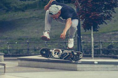 Jonas Jonathan im Skaterparadies Luxembourg 2 - Foto Christian_Sommer_Media